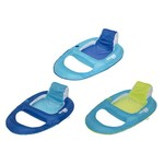 SwimWays Spring Float® Recliner - view number 2