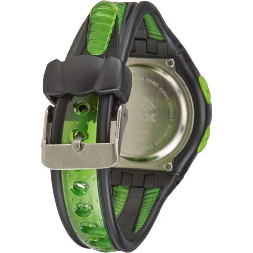 Academy Sports + Outdoors Men's Digital Watch - view number 2