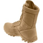 Bates Men's Cobra 8 in Jungle Boots - view number 3