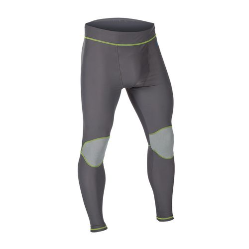 Century Men's Compression Tight