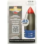 PowerBelt AeroLite .45 250-Grain Centerfire Rifle Ammunition