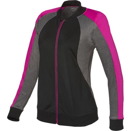 BCG™ Women's Lifestyle Tricot Jacket