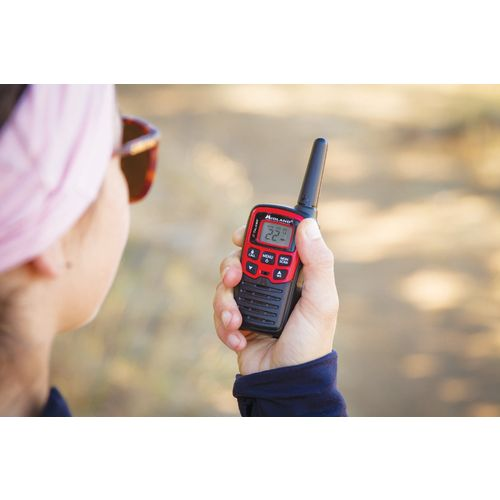 Midland™ E+READY 2-Way Radio Kit - view number 6
