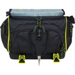 Spiderwire® Fishing Bag - view number 2