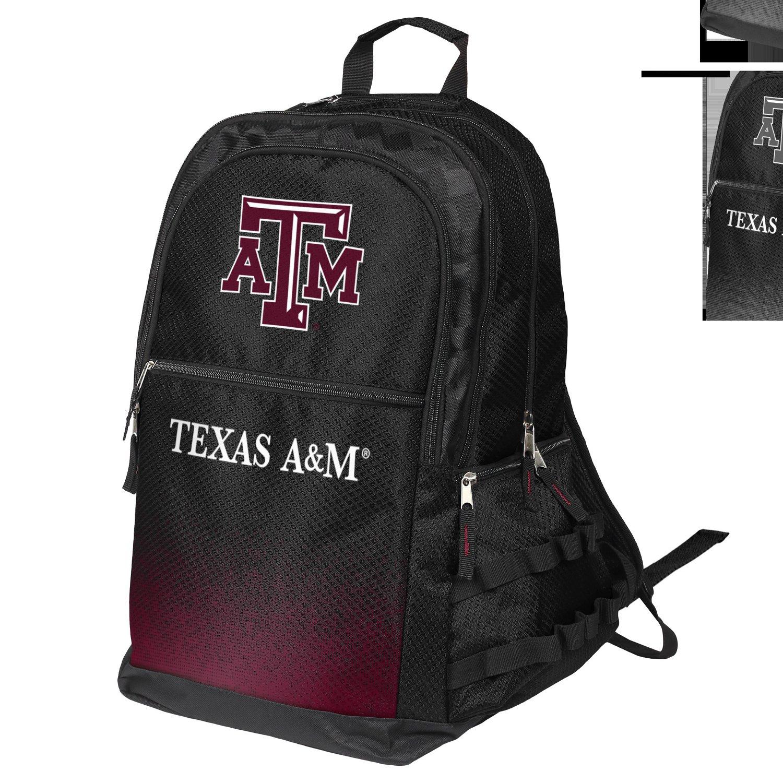 Forever Collectibles™ Texas A&M University Gradient Elite