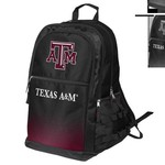 Forever Collectibles™ Texas A&M University Gradient Elite Backpack