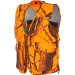 Game Winner® Men's Mesh Dove Vest