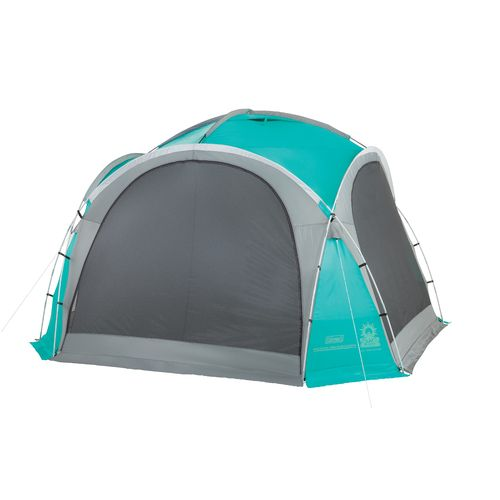 Coleman Mountain View 12 ft x 12 ft Screendome Shelter - view number 3