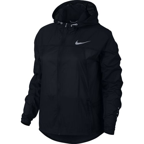 Nike Women's Impossibly Light Hooded Jacket