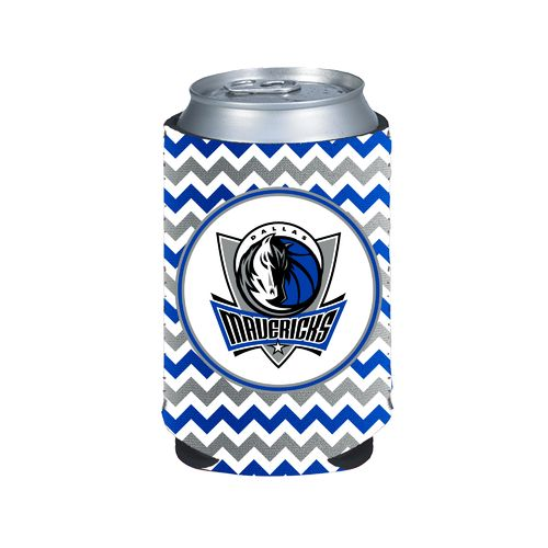 Kolder Dallas Mavericks Kolder Kaddy™ 12 oz. Can Insulator