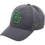 Top of the World Men's Baylor University Premium Collection Cap