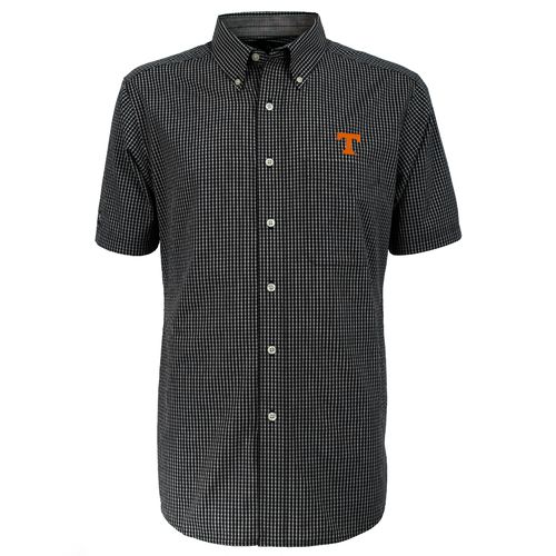 Antigua Men's University of Tennessee League Dress Shirt - view number 1