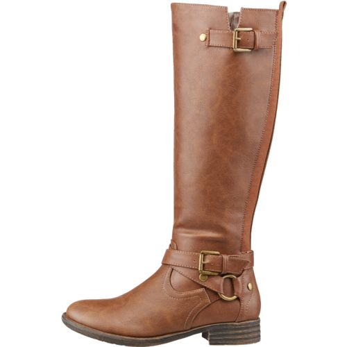 Austin Trading Co.™ Women's Nora Casual Boots
