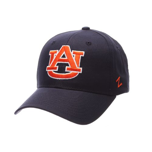 Zephyr Men's Auburn University Staple Cap - view number 1