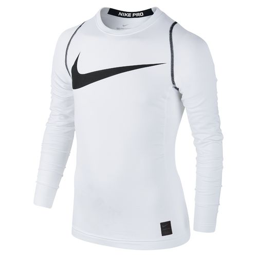 Nike™ Boys' Nike™ Pro Hyperwarm Sport Top