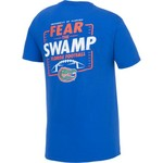 Champion™ Men's University of Florida 2016 Official Fan T-shirt