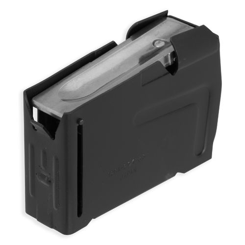 Browning A-Bolt 12 Gauge Shotgun Magazine