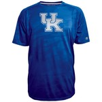 Champion™ Men's University of Kentucky Fade T-shirt