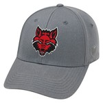 Top of the World Men's Arkansas State University Premium Collection Cap
