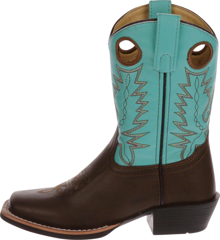 Girls&39 Western Boots | Girls&39 Cowboy Boots Cowboy Boots For Girls