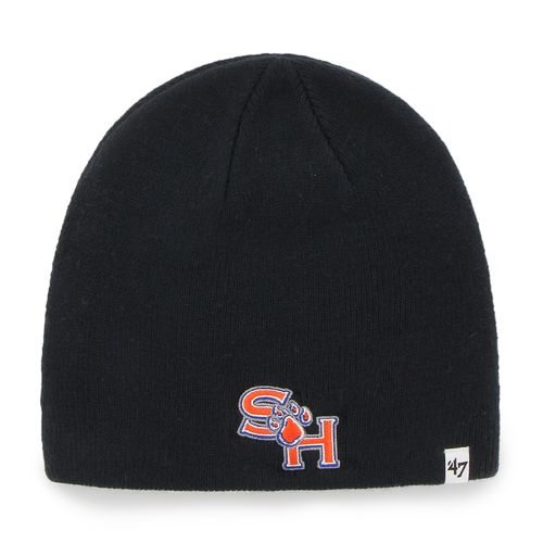 '47 Sam Houston State University Knit Beanie