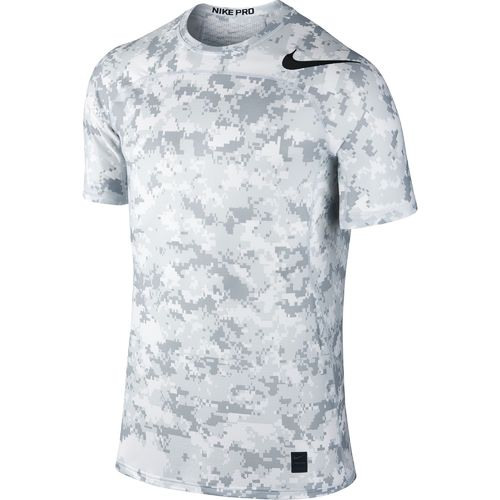 Nike Men's Pro Hypercool Top