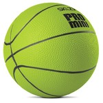 SKLZ 5'' Pro Mini Swish Foam Ball - view number 1