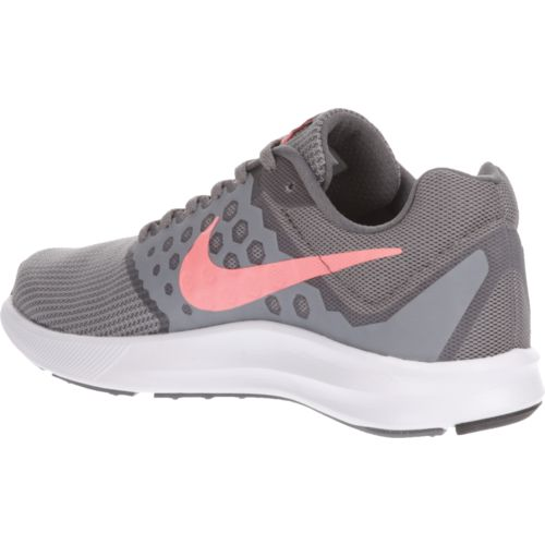 Nike Women's Downshifter 7 Running Shoes - view number 3