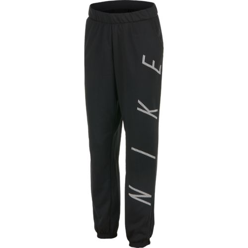 Nike™ Women's Dry Training Pant