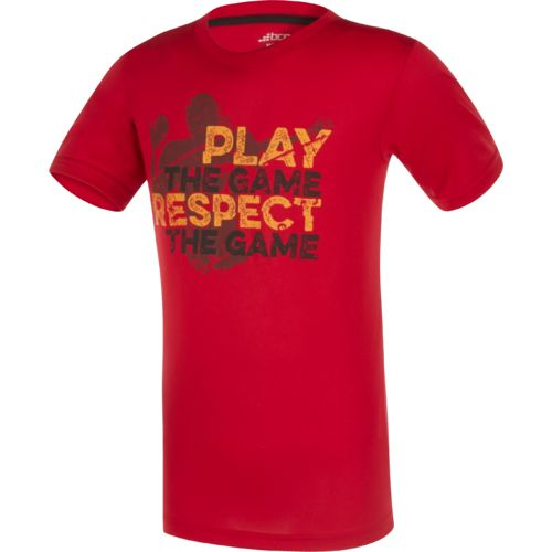 BCG™ Boys' Play the Game T-shirt