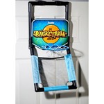 Franklin 2-in-1 Basketball Set - view number 2