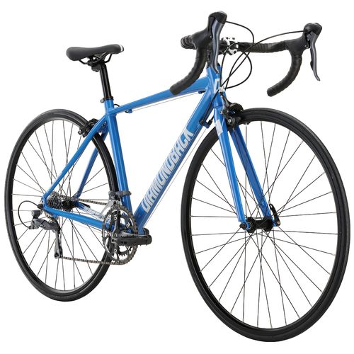 Diamondback Kids' Podium 700c 16-Speed Road Bike