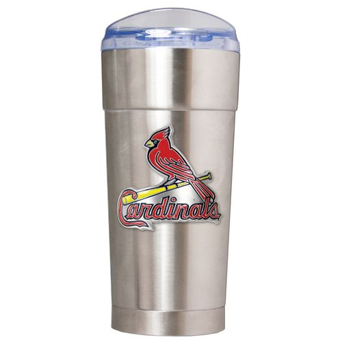 Great American Products St. Louis Cardinals Eagle 24 oz. Insulated Party Cup