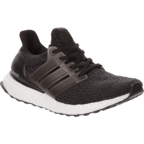adidas Women's Ultraboost Running Shoes - view number 2