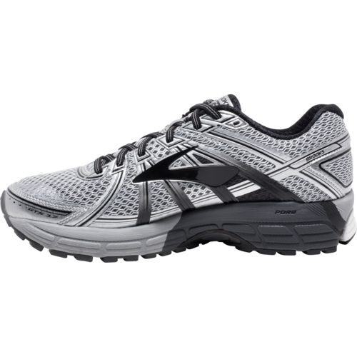 Brooks Men's Adrenaline GTS 17 Running Shoes - view number 3