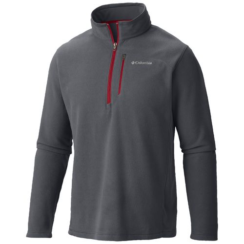 Columbia Sportswear™ Men's Lost Peak 1/2-Zip Fleece Pullover
