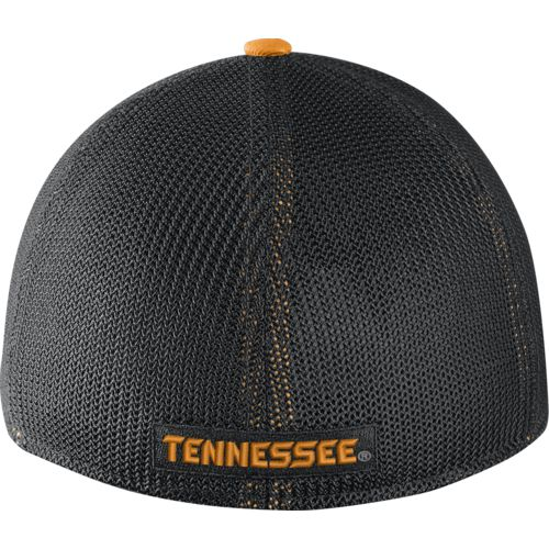 Nike™ Men's University of Tennessee Classic99 Cap - view number 2