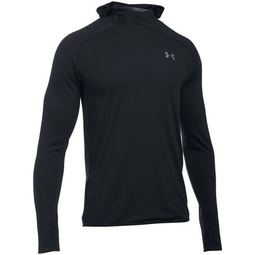 Under Armour Men's Threadborne Streaker Hoodie