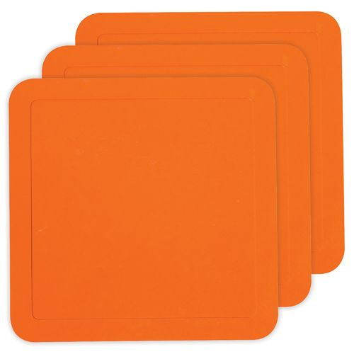 Franklin Throw-Down 5-Piece Rubber Base Set - view number 4