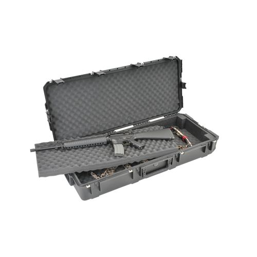 SKB iSeries 4217 Double-Bow Case - view number 10