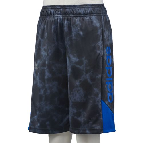 adidas Boys' Training Short