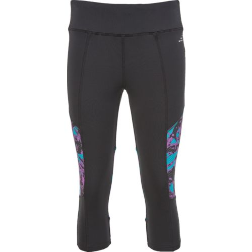 Display product reviews for BCG Women's Running Capri Pant