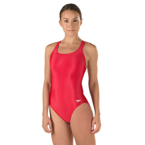 Speedo Women's Pro LT Superpro Swimsuit
