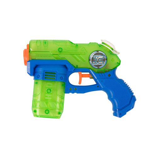 X-SHOT Stealth Soaker Small Water Blaster