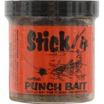 Magic Bait Stick It Catfish Punch Bait 13.25 oz. - view number 1