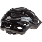 Bell Adults' Cadence™ Bicycle Helmet - view number 2