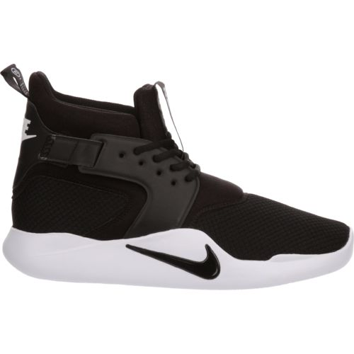 Nike Men's Incursion Mid Athletic Shoes