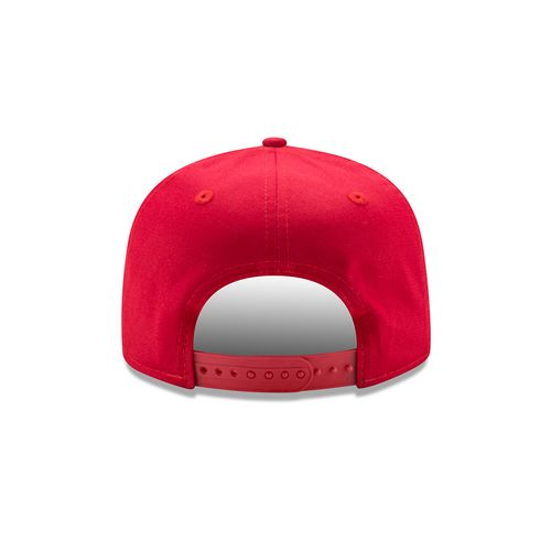 New Era Women's St. Louis Cardinals Team Glisten 9FIFTY® Cap - view number 2
