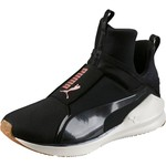 PUMA Women's Fierce VR Training Shoes - view number 1