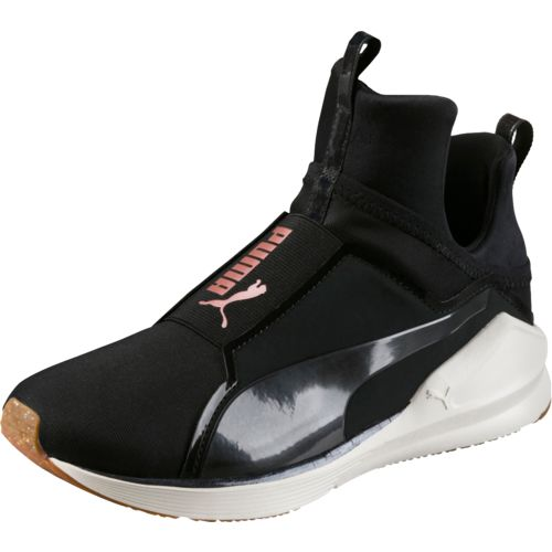 PUMA Women's Fierce VR Training Shoes